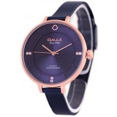OMAX 00FMB0146U04