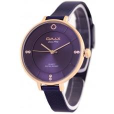 OMAX 00FMB014QU04