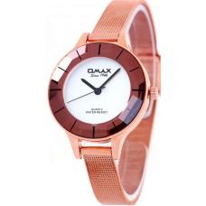 OMAX 00FMB0266008