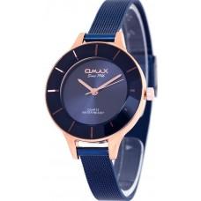 OMAX 00FMB0266U04