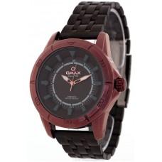 OMAX HAS2215Q0D-1 (steel bracelet)