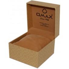 Коробка OMAX(180)..............  Цвет бежевый    -    Размеры: 100*100*80мм
