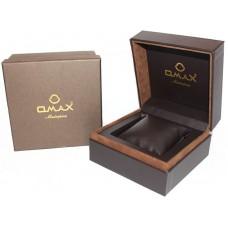 Коробка OMAX(450) Masterprice  Цвет коричневый    -    Размеры: 150*150*90мм