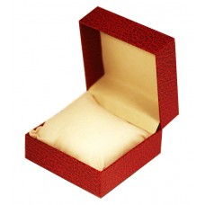 Коробка 170 руб. (цвет красный)  ..............................   Размеры: 100*100*63мм