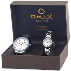 OMAX сет HSJ921P013-HSJ922P013 (Коробка в ПОДАРОК)