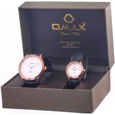 OMAX сет PR00096B03-PR00106B03 (Коробка в ПОДАРОК)