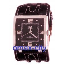 Q&Q GS64J305Y