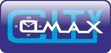 Omax City - интернет магазин часов